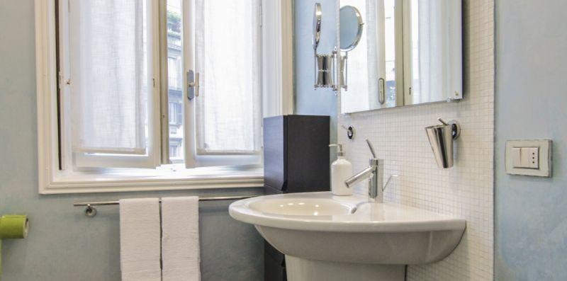 Appartamento 2min dal Duomo - Hemeras Boutique Homes