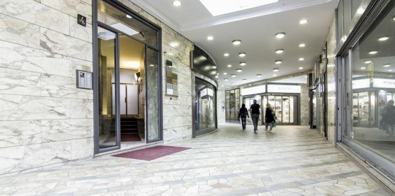 Luminoso appartamento a 2 minuti dal Duomo - Hemeras Boutique Homes