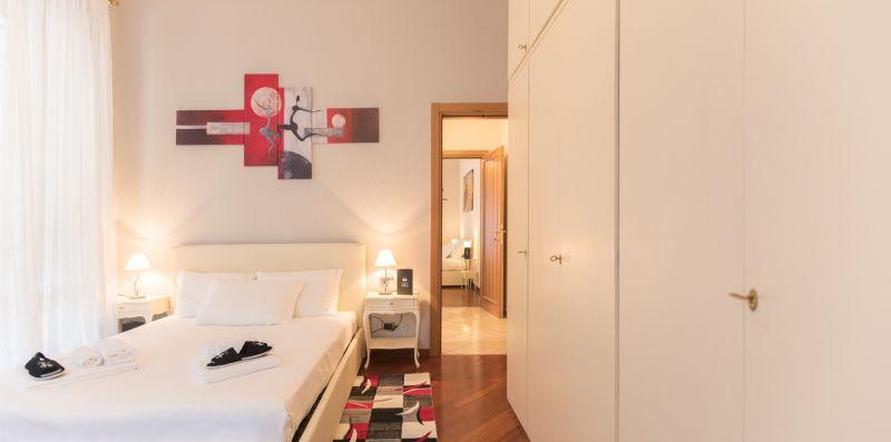 Appartamento di lusso con terrazza a pochi passi da Duomo - Hemeras Boutique Homes