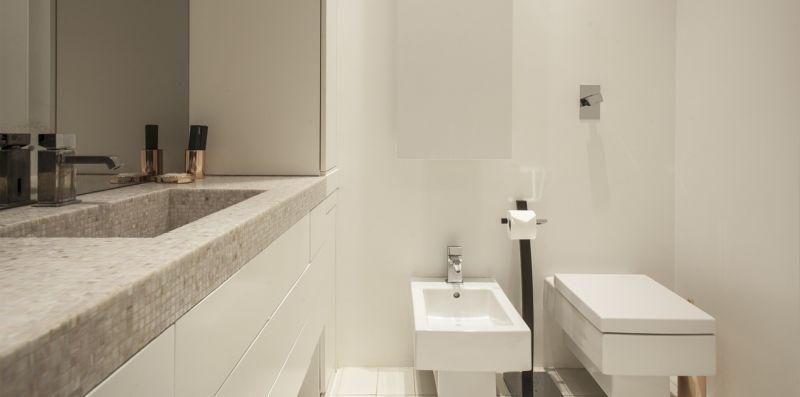 Appartamento elegante a pochi passi dal Duomo - Hemeras Boutique Homes