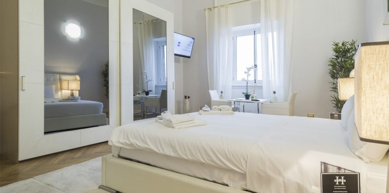 Lussuoso 2Camere Piazza Duomo - Hemeras Boutique Homes