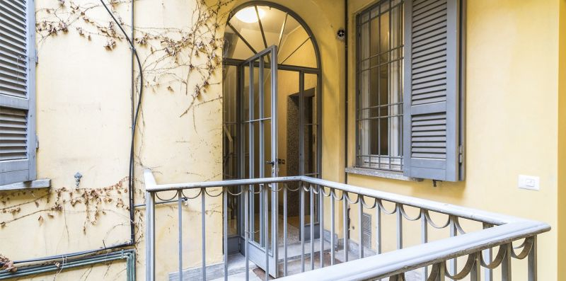 Bollo IV - Duomo - Hemeras Boutique Homes