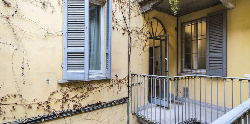 Bollo III - Duomo  - Hemeras Boutique Homes