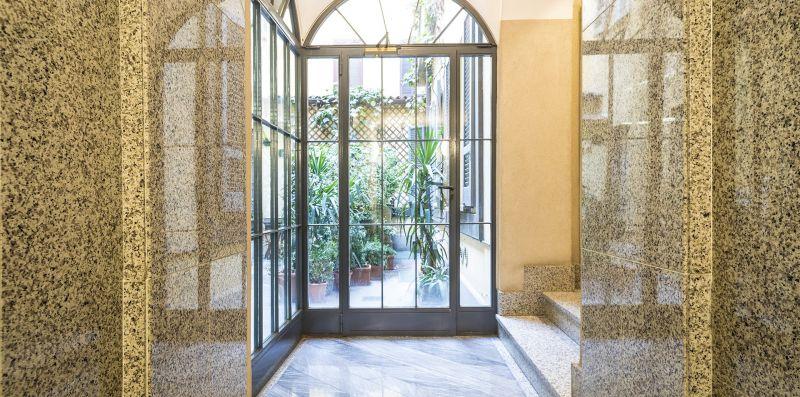 Bollo II -  Duomo  - Hemeras Boutique Homes