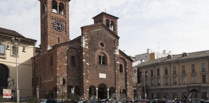 Open space a 5 minuti dal Duomo n.1 - Hemeras Boutique Homes