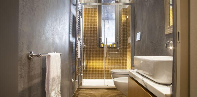Suite di lusso nel Quadrilatero della moda n.5 - Hemeras Boutique Homes