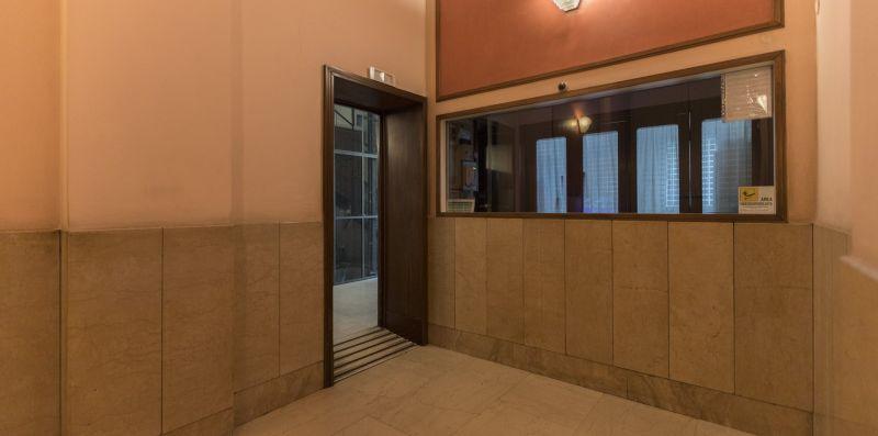 Luminoso bilocale a 100m dal Castello Sforzesco 2 - Hemeras Boutique Homes