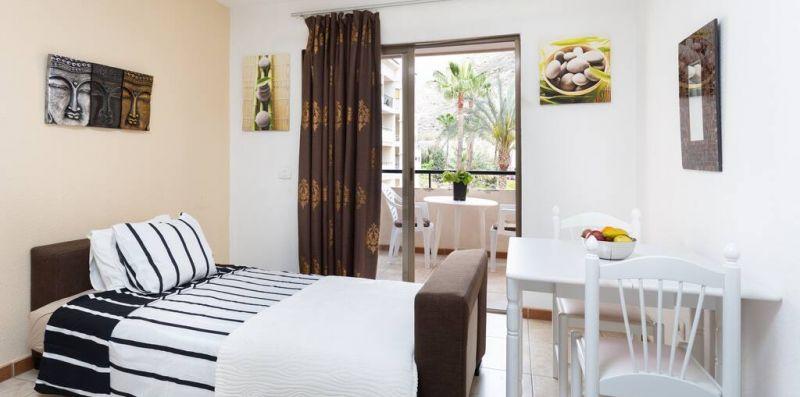 Appartamento a 100m dalla spiaggia  - Hemeras Boutique Homes