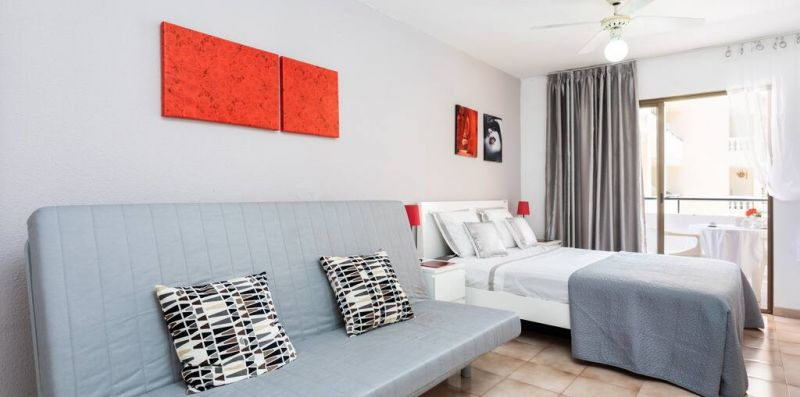 Appartamento con piscina riscaldata a Los Cristianos - Hemeras Boutique Homes