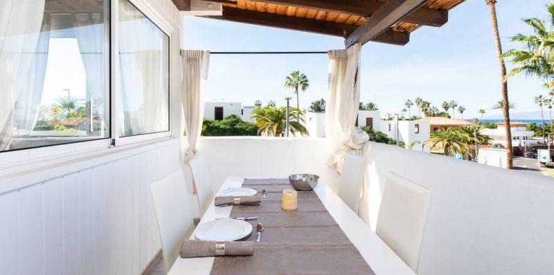 Ampio appartamento a 100m dalla spiaggia - Hemeras Boutique Homes