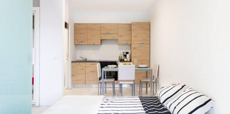 Appartamento a due passi dal mare n.2 - Hemeras Boutique Homes
