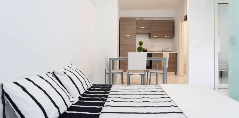 Cozy apartment near the beach  - Hemeras Boutique Homes