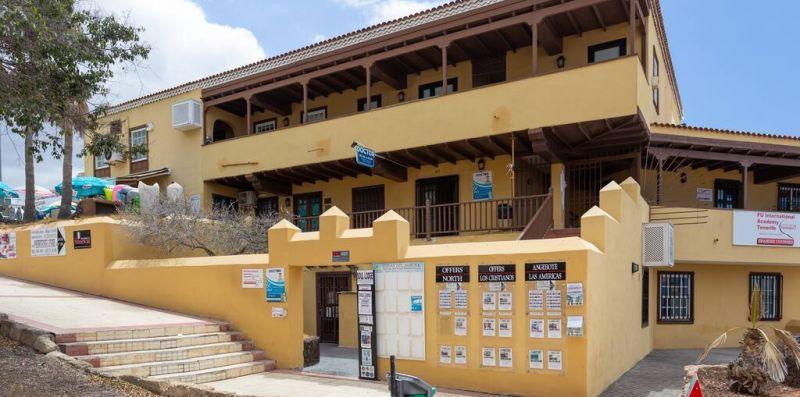 PUEBLO 503 - Hemeras Boutique Homes