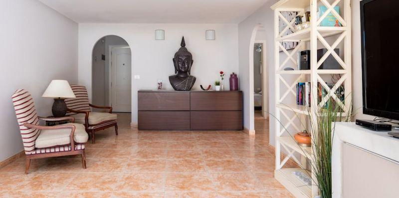 Lussuosa villa con piscina privata - Hemeras Boutique Homes