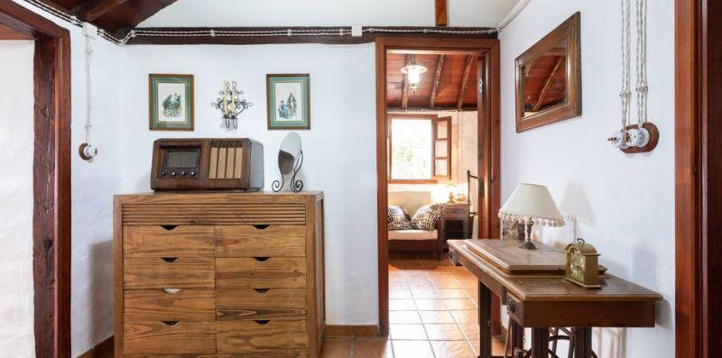 TENERIFE-VILLA DEL NORD - Hemeras Boutique Homes