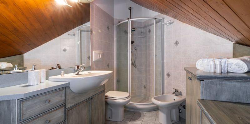 Chalet di design a 200m dagli impianti  - Hemeras Boutique Homes