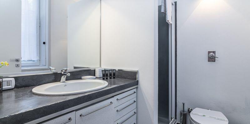 Appartamento a 300m dal Duomo - Hemeras Boutique Homes