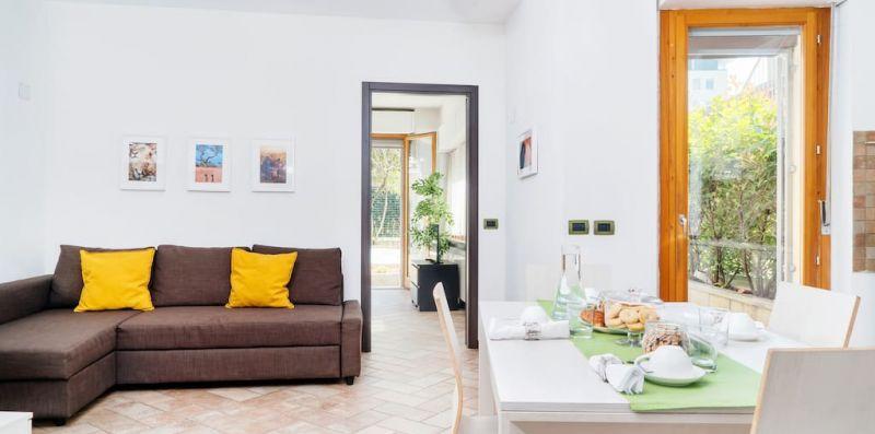 Villa con giardino nel centro di Milano  - Hemeras Boutique Homes