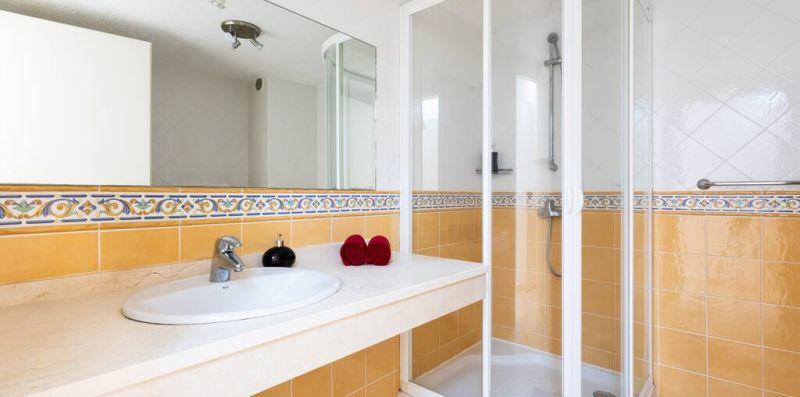 Luxury villa near the sea in Los Cristianos - Hemeras Boutique Homes