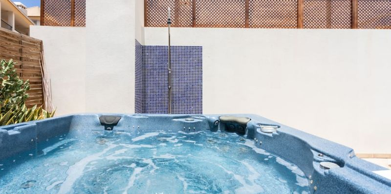Villa di lusso vicino al mare a Los Cristianos - Hemeras Boutique Homes