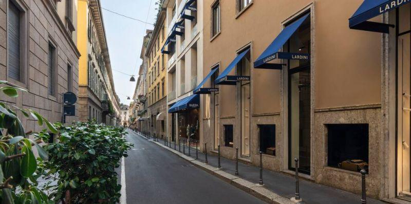 Ampia casa di lusso in centro - Hemeras Boutique Homes