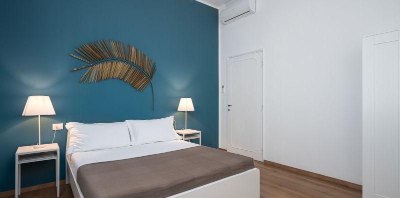 Ampio appartamento zona Expo n.1 - Hemeras Boutique Homes