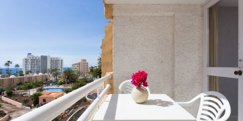 TENERIFE-BORINQUEN - Hemeras Boutique Homes