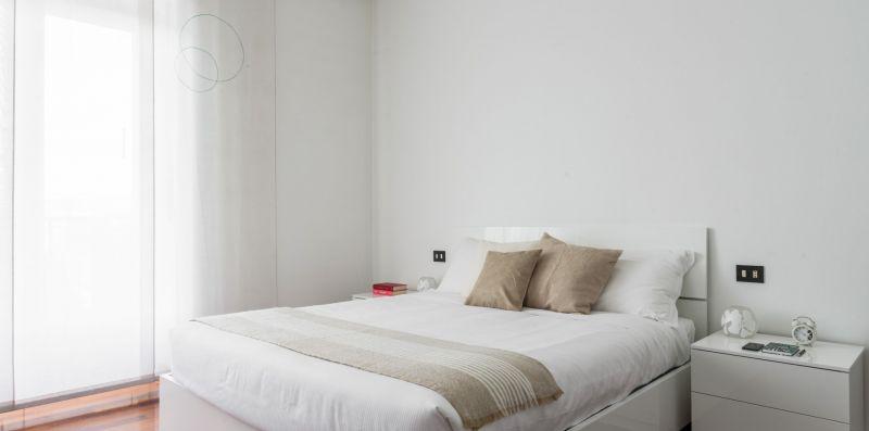 HomeatHotel San Siro Pianella - Home at Hotel sas