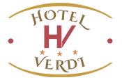 HOTEL VERDI JESOLO