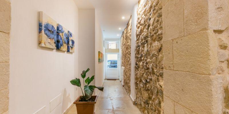 Ortigia Luxury Suites - Planetario  - House&Villas