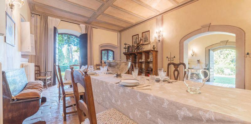 Fantastica Villa a Bomarzo - iFlat