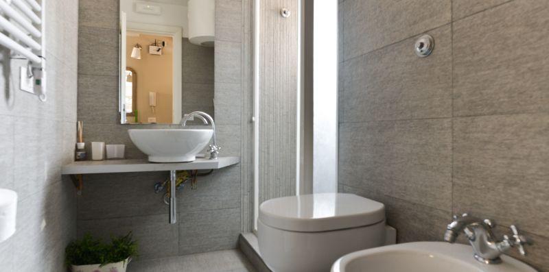 Pantheon Cozy Apartment n. 7 - iFlat