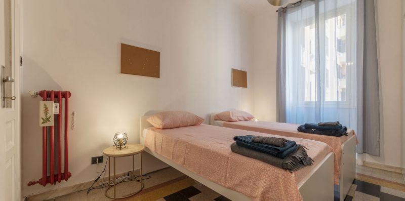 Grand Sistine Chapel Apartment   - iFlat