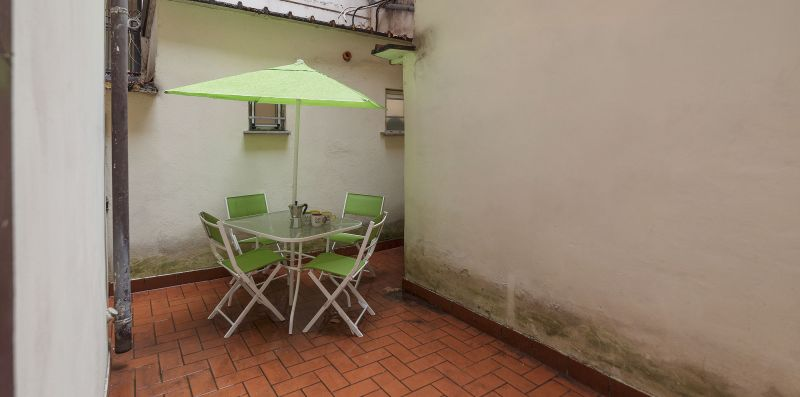 Testaccio Cozy Apartment with Terrace - iFlat