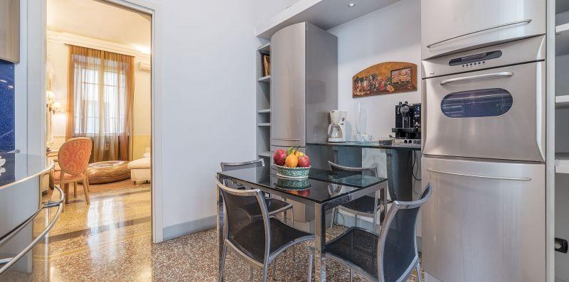 Giulio Cesare Lovely Apartment - iFlat
