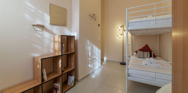 Gemelli Peaceful Apartment - iFlat
