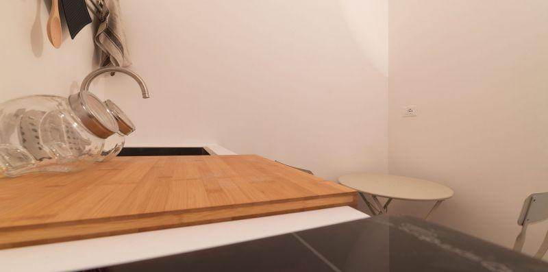 Esquilino Industrial Studio n.2 - iFlat
