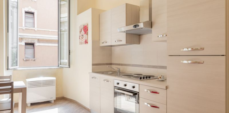 Santa Croce New Apartment - iFlat