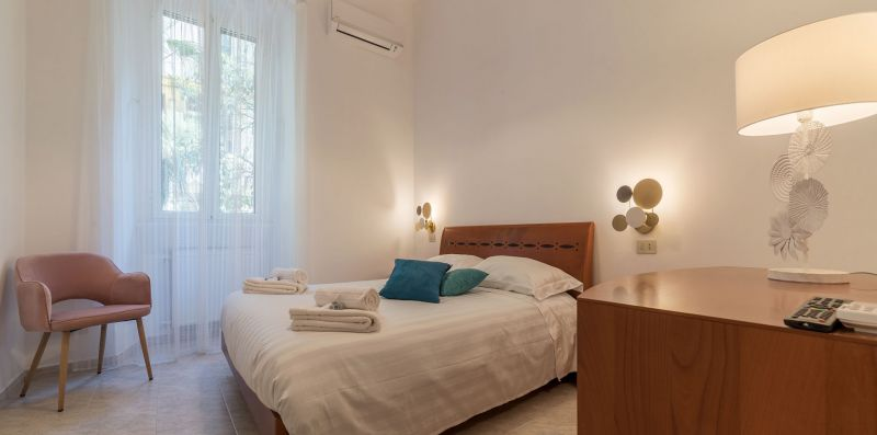 Colosseum New 2BR Apartment - iFlat