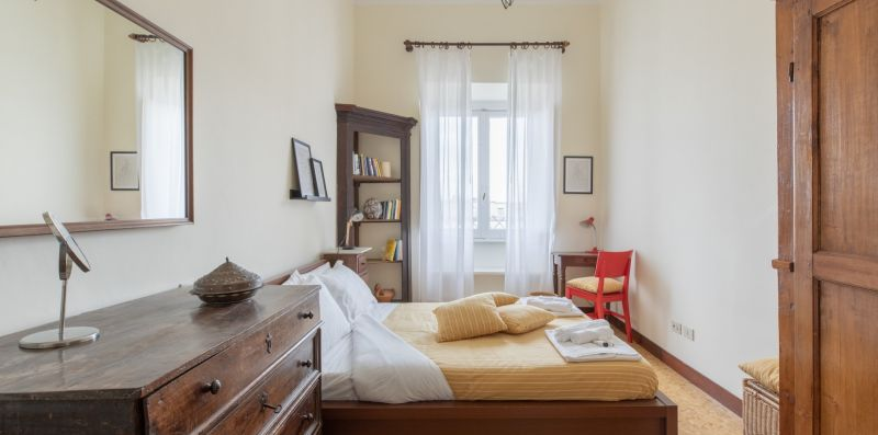 Savoia Charming Family House - iFlat