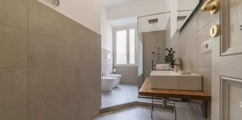 Comfort and Relax in Trastevere - iFlat
