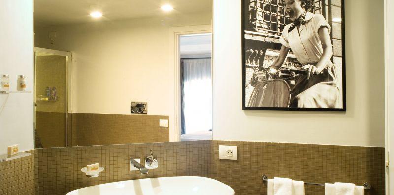 Margutta Luxury Apartment - iFlat