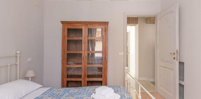 Elegant Apartment in Monti - iFlat