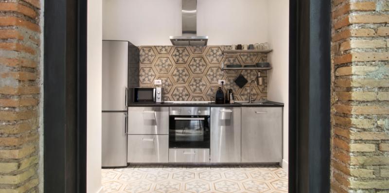 LOFT MAMELI 36 - Comfort House - iFlat