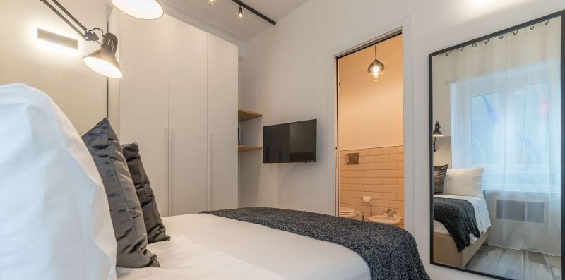 Appia New Cozy Apartment - iFlat
