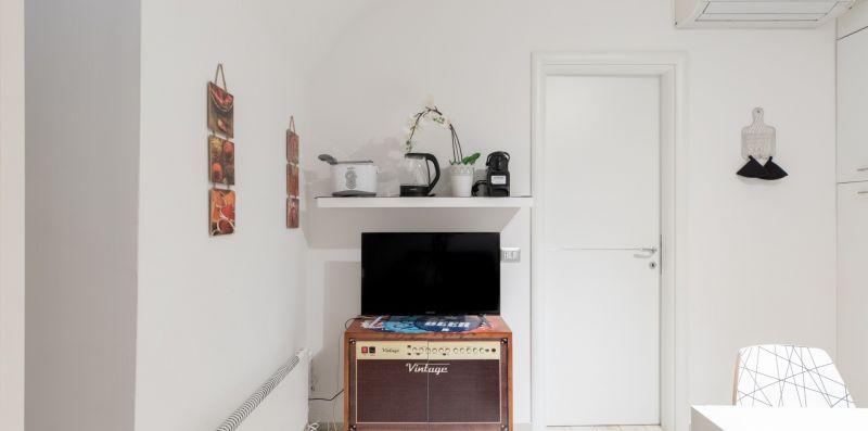 Aventino Perfect Suite - iFlat