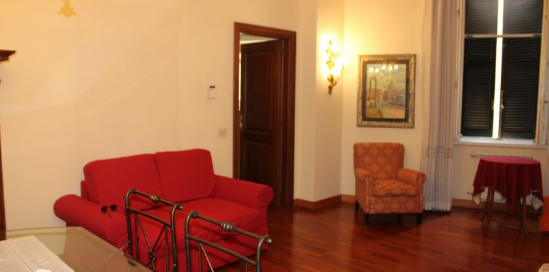 Colosseum New Charming Apartment - iFlat
