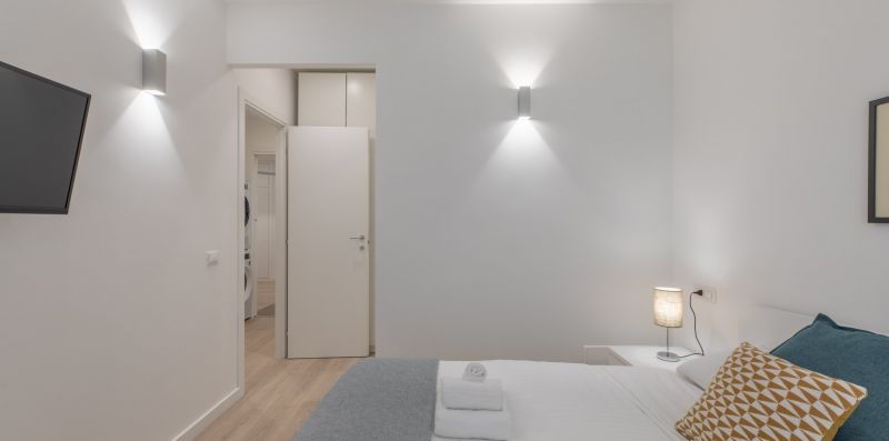 Pigneto Design Apartment - iFlat