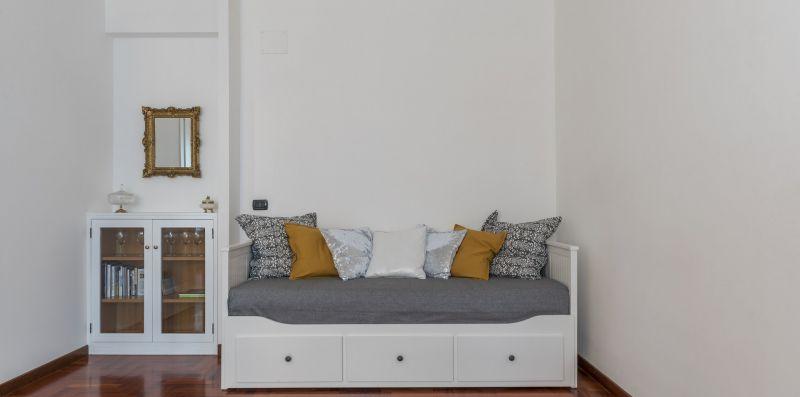 Portuense Bright Apartment - iFlat