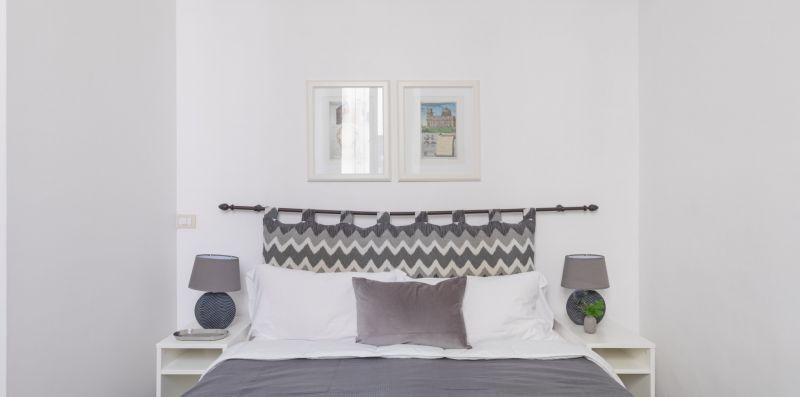 Colosseum Brand New Apartment - iFlat